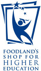 Foodland Shop for Higher Education